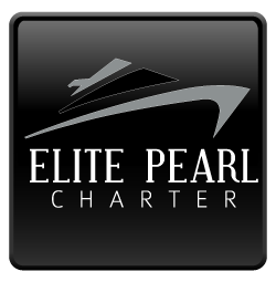 Elite Pearl Charter