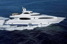 Majesty-118-ft