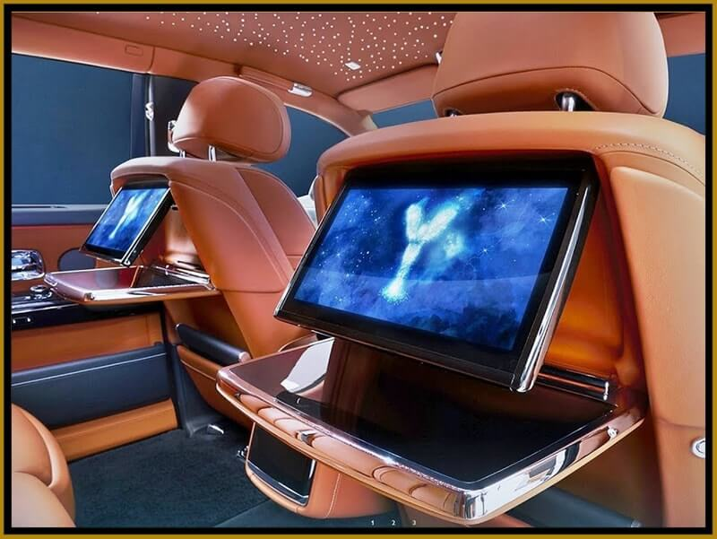Rent Yacht - Luxury Cars