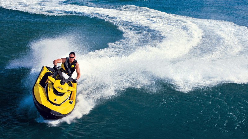 jet-ski-rentals-yuba-lake-ut-Copy