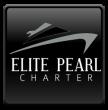 ElitePearlCharter-Logo