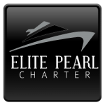 ElitePearlCharter-Logo