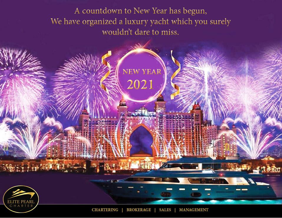 NEW-YEAR-2020-Dubai