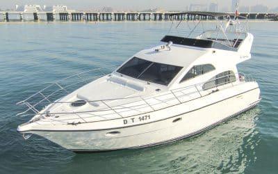 Gulf-2.jpg