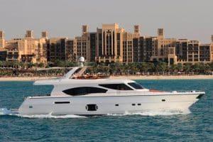 DubaiMarine85