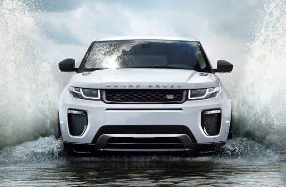 Range-Rover-Evoque-Wallpapers-HD-Copy.jpg
