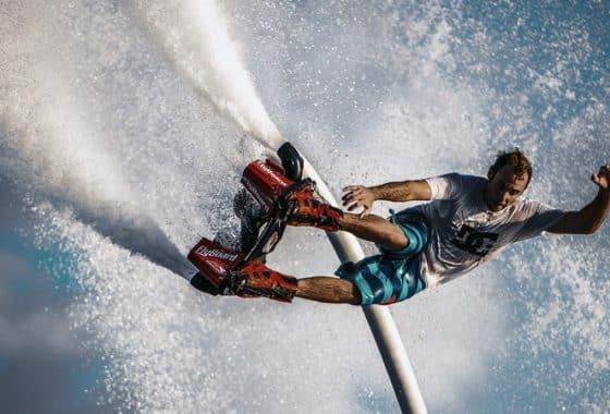 fly-boarding-riga-tallinn-vilnius-Copy-o7ixg4e6om02zor841pqyrxf4wnni8g7szmwmifjko